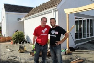 Reddoor_Community_Volunteer_HeroWork_2