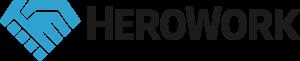 HeroWork RGB